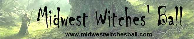 Midwest Witches Ball