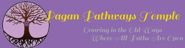 Pagan Pathways Temple 28736 John R rd Madison Heights michigan 48071